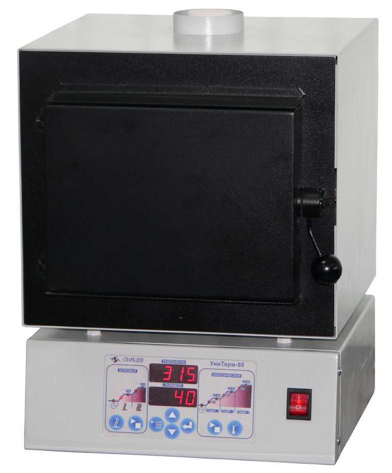 Унитерм-60