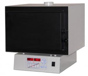 Унитерм-70Ш [печь предварительного нагрева]